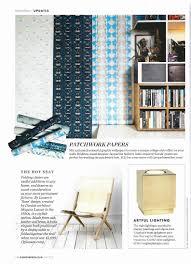 100 Best Home Decorating Magazines Exquisite Interior At Fresh