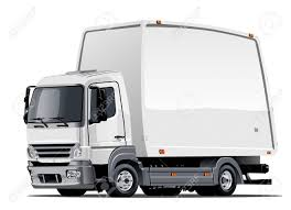 Cartoon Delivery Or Cargo Truck Royalty Free Cliparts, Vectors, And ... Truck Bed Cargo Unloader 2017 Used Ford Eseries Cutaway E450 16 Box Rwd Light Mercedesbenz Unveils Its Urban Electric Ireviews News Vector Royalty Free Cliparts Vectors And Stock Rajasthan India Goods Carrier Photo 67443958 Chelong 84 All Prime Intertional Motor H3 Powertrac Building A Better Future Tonka Diecast Big Rigs Site 3d Asset Low Poly Dodge Wc Cgtrader China Foton Forland 4x2 4x4 Small Lorry Freightlinercargotruck Gods Pantry Soviet 15 Ton Cargo Truck Miniart 38013