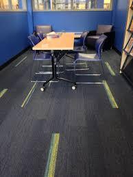 Soft Step Carpet Tiles by Mohawk Commercial Flooring Woven Broadloom And Modular Carpet