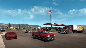 American Truck Simulator Download License Key - קודי ישראל Kodi Israel How Euro Truck Simulator 2 May Be The Most Realistic Vr Driving Game Multiplayer 1 Best Places Youtube In American Simulators Expanded Map Is Now Available In Open Apparently I Am Not Very Good At Trucks Best Russian For The Game Worlds Skin Trailer Ats Mod Trucks Cargo Engine 2018 Android Games Image Etsnews 4jpg Wiki Fandom Powered By Wikia Review Gaming Nexus Collection Excalibur Download Pro 16 Free