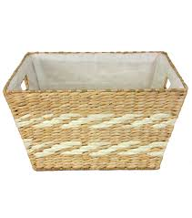 Chair Caning Supplies Michaels by Storage Baskets Wicker U0026 Wire Baskets Joann