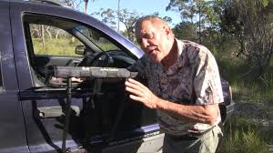 David Ireland - Max-Hunter Shooting Rest Review - YouTube 2019 Toyota Tacoma Trd Off Road 3tmdz5bn9km059108 Of Poway Law Enforcement Vehicles Outfitting Pride Llc Car Carry Nevada Truck Window Gun Racks Wwwmiifotoscom Rack Crv Pinterest Amazoncom 19422006 Jeep Cjyjtj Wrangler Overhead 2 Locking Surfboard Roof System Inno Boardlocker Ediors Auto 355 Led Traffic Adviser Advising Ez Mount Permanent Rackadapter3 Kit 79 Ebay 0713 Sierra Silverado Extended Cab Pickup Set Rear Power