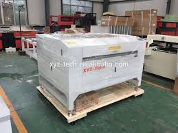 Cnc Wood Router Machine Manufacturer In India by High Precision Cnc Machine Price In India Xj1325a Ts Cnc Router