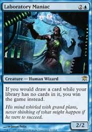 Mill Deck Mtg Standard 2014 by 13 Best Anti Mill Images On Magic S Addiction And Boxing