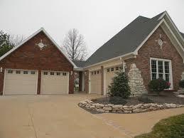 100 Double Garage Conversion Detached Double Garage Conversion Ideas House Floor Plans In