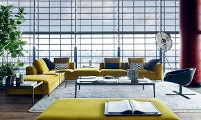 Tufty Time Sofa Nz by Modern Furniture Contemporary Furniture B U0026b Italia