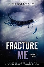 Fracture Me : Garden Magazine Subscriptions Its The Small Moments That Matter On Valentines Day Fractureme Browse Images About At Instagram Imgrum 25 Off Fracture Coupons Promo Discount Codes Wethriftcom Nicole Banuelos Twitter Our Homework Station Is Finally Bone Healing Supplements Do They Work Health Fractureme Com Coupon Coupon Glass Photos Reviews 35 Of Fracturemecom Fat Bike Great Deal Thread Mtbrcom Display Your With Fall Sale 15 Top 10 Punto Medio Noticias