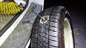 Flat Tire Repair Service Atlanta: 24 Hour Roadside Hawks Semi Truck Tire Changer Whosale Suppliers Aliba And Trailer Repair Near Me How To A Nail Hole In Tire With Plug On Semi Truck Big Repair 2 Fding Leak Tighten Valve Stem Youtube Blown Tires Are Serious Highway Hazard Roadtrek Blog Tools And Trucks Busescommercial Sealant Medic Commercial Maintenance Kit For Medium Heavy Duty 30 Cords Aw Direct