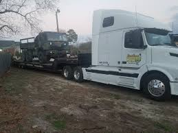 Fayetteville, NC Auto Towing, Tow Truck, Wrecker | FT Bragg, NC 2011 Gmc Yukon For Sale In Fayetteville 1gks2ce07br169478 Update Raeford Road Reopens After Vehicle Crash Enterprise Car Sales Certified Used Cars Trucks Suvs Sale Nc Less Than 1000 Dollars Autocom 2000 Cadillac For Dunn Crown Ford Featured New Vehicles North Carolina Dps Surplus Vehicle 2018 F150 Craigslist Asheville By Owner Affordable Caterpillar 740b Price 3300 Year