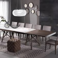 Drop Dead Gorgeous Apartment Dining Set Curved Tesco Ideas Plates