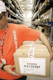 Dresser Couplings Distributors Canada by Industrial Crane Supplier Crane Parts Konecranes Usa