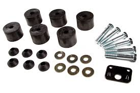 100 Drop Kits For Trucks Zone Offroad 158 Transfer Case Kit J5008