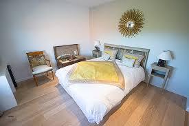 chambre d h es jean de luz chambre awesome chambre d hote bidart hd wallpaper photographs