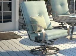 Homecrest Patio Furniture Dealers by Homecrest Outdoor Furniture Patioliving