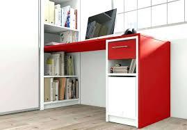 petit bureau chambre bureau pour chambre lit bureau actagare escalier