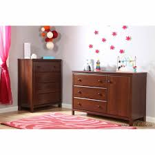 Target Room Essentials 4 Drawer Dresser Instructions by South Shore Cotton Candy 4 Drawer Chest Multiple Finishes