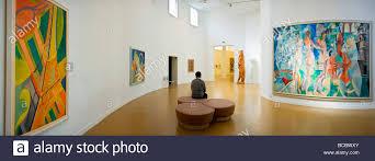 musee d modern de la ville de musee d moderne de la ville de