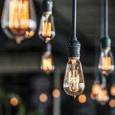 vintage retro edison bulb light g80 g95 g125 a19 a60 st64 t10 t45