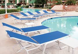 Full Size Of Lounge Chair Ideas Poolsidee Chairs Blue Png Amazing For The