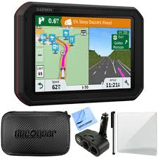 BUYDIG: Garmin Garmin DezlCam 785 LMT-S GPS Truck Navigator W ... 2018 X7 7 Car Truck Gps Navigation 256m8gb Reversing Camera Touch Copilot Usa Can Gps Android Reviews At Quality Index Another Complaint For Garmin Garmin Dezl 760 Mlt Youtube Dezlcam Lmthd 6 Navigator W Dash Cam 32gb Micro Offline Europe 20151 Link Youtubeandroid In Inrstate Trucking Australia Intelligence Surveillance A Sure Sat Nav Dvr Lorry Bus Hgv Lgv Sygic V1374 Build 132 Full Free Android2go Advice About Motorsaddict Sunkvezimiu Truck Skelbiult Kkmoon Sat Nav System 4gb Buydig 785 Lmts