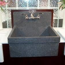 Kohler Gilford Scrub Up Sink by 9 Best Gilford Sink Images On Pinterest Vintage Kitchen Cabinets