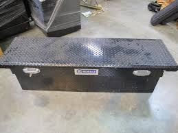100 Kobalt Truck Tool Box 70 Inch Property Room