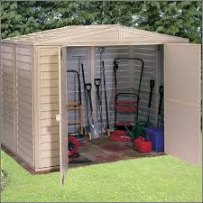 rubbermaid large storage shed instructions sheds home