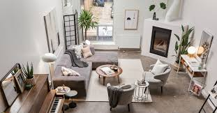 104 Buy Loft Toronto Condo Of The Week 700 000 For A Cabbagetown That S Perfect For Creatives