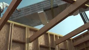 bac a avec toit charmant tole bac a gedimat avec toiture en bac ar prix iphone