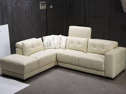 Jennifer Convertibles Leather Sleeper Sofa by Living Room Gray Sleeper Sofa Lovely Cream Leather Folding
