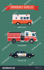 Cool Set City Emergency Public Safety Stock Vector 375156079 ... The 10 Most Popular Food Trucks In America Cool Trucks Wallpaper Sweet 1940s Low Short Bed Truck Cool Cars Motor Bikes Marvellous Ideas Decals Excellent Drip Dope Graffiti Learning Monster Vehicles Names Sounds For Kids Learn Best You Can Buy Pictures Specs Performance Landscape Company List Photography Puarteacapcelinfo Street And For With Toys Cars Affordable Colctibles Of The 70s Hemmings Daily Google Image Result Http3bpblogspotcom7uaoh8veli4 Bangshiftcom Lions Super Pull Of South Truck