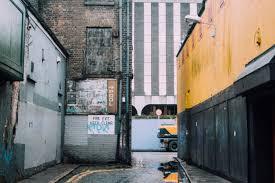100 Dublin Street Photo Journal Art Some Call Me Adventurous