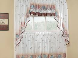 Blackout Curtain Liners Walmart by 100 Eclipse Samara Blackout Energy Efficient Curtain Walmart