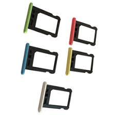 Slot Sim Card Tray Iphone 5c Canada