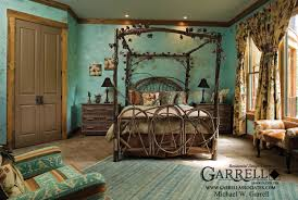 Beautiful country bedrooms HD9F17 TjiHome
