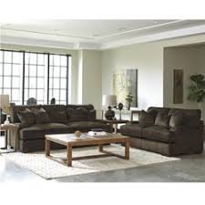 WG&R Furniture Furniture Stores 2700 W College Ave Appleton
