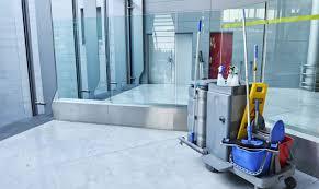 Maximum Cleaning Services – Maximum Cleaning Services