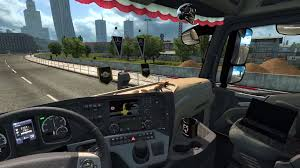 Pimp Your Dashboard With Euro Truck Simulator 2's Cabin Accessories ... Truck Driver Coming To Ps4 Xbox One And Pc The Indie Game Website 1973 Gmc C20 Pickup From The Movie Gamer At Hot Rod Nights Youtube Kon Cargo Truck On Highway Road With Mascot Royalty Free Vector Simulator America 2 For Android Apk Download Gamers Fun Video Party In Plano Xtreme Dfw Tailgamer Mobile Birthday Parties Mt Pocono Pa Euro 2012 Video Game Review Game Rider Nj