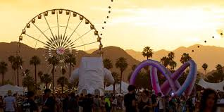Forge Of Empires Halloween Quests Answers by Coachella Co Founder Defends Headliners Drake Ac Dc