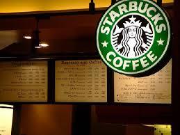 Starbucks Coffee Narita Airport Restaurant Reviews Phone Number & s TripAdvisor