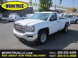 Used Cars For Sale Birmingham AL 35233 WORKTRUX Craigslist Cars Trucks For Sale By Owner 82019 New Car Reviews And Mobile Alabama Models 2019 20 Birmingham Al Kmashares Llc Chicago Wwwtopsimagescom Illinois Ex Truckers Getting Back Into Trucking Tampa Bay Dealer Wordcarsco Anniston Used Home Design In