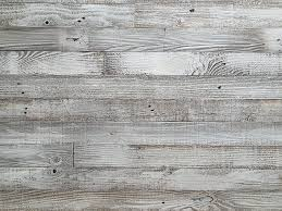 Amazon.com: Epic Artifactory Reclaimed Barn Wood Wall Panel- Easy ... Barn Wood Paneling The Faux Board Best House Design Barnwood Siding Google Search Siding Pinterest Haviland Barnwood 636 Boss Flooring Contempo Tile Reclaimed Lumber Red Greyboard Barn Wood Bar Facing Shop Pergo Timbercraft Barnwood Planks Laminate Faded Turquoise Painted Stock Image 58074953 Old Background Texture Images 11078 Photos Floor Gallery Walla Wa Cost Less Carpet Antique Options Weathered Boards