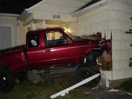 Driver Crashes Into Milwaukie Home On Southeast Harvey Street ... Oliharvey Chapter Union Memorial Book Awards Go Over Big On 5 News Oakley Transport Why Ban Pickups From Lake Shore Drive Where Can They Park In Cit Trucks Llc Large Selection Of New Used Kenworth Volvo Foodie Friday First Ottawa Food Truck Rally Supports Local Apt613 Shes Not A Saint Or Suphero Mom Houston Chronicle Truck Driver Escaped Tragedy By Swerving Onto Gravel Daily Mail Glen Warchol Author At Salt Magazine Walmart Stores Reporting Spot Outages Fuel Harvey On The Road Own Less Do More