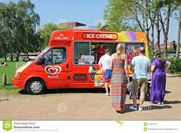 Ice Cream Van, Stratford-upon-Avon. Editorial Stock Image - Image Of ... Bell The Ice Cream Truck Westfield Mall Retail Blog Mister Cartoons Lowrider Ice Cream Van Superfly Autos Buy Truck Icons Png Free And Downloads Sweet Rides Sacramentos Trucks Van Mockup By Davleha Graphicriver As Summer Begins Nycs Softserve Turf War Reignites Eater Ny Rocky Point Print Jarod Octon Shopkins Scoops Playset 2000 Hamleys For Toys Stock Photos Royalty Images Alamy