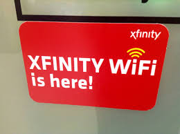 To Xfinity WiFi We're All Hotspots, But You Don't Have To Be | PCWorld Solved Digital Voice To House Phone Wiring Xfinity Help And Comcast Invests In Mesh Router Maker Plume Launches Xfi Business Class Phone Internet Equipment Tour Youtube Lineseizurecom Home Wiring Diagram Shrutiradio Surfboard Svg2482ac Docsis 30 Cable Modem Wifi Router Xfinity Best For 2017 Definitive Guide May Have Found A Major Net Neutrality Loophole Wired Aerial Shot Of Office Skyscraper With Logo Modern Hbo Go Not Working My Signin Adds Free Calls Texting Over