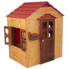 Wood - Kids Playhouses - Playsets & Swing Sets - The Home Depot Backyards Amazing Here 34 Big Backyard Playhouse Target Cozy Oceanview Wooden Swing Set Playsets Discovery Kid Outdoor Savannah 6x4 Sets Toys R Us Home Decoration Captains Loft Heartland Industries Best 25 Craftsman Kids Playhouses Ideas On Pinterest Wood Kids Playhouses The Depot Excellent 64 Timber Georgian 32 Hereford Back Bay Houses
