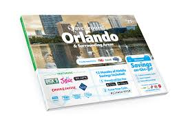 Orlando & Surrounding Areas, FL 2020 SaveAround® Coupon Book Orlando Deals Offers Discounts For Fl Lumberjack Feud Coupons And 3 Off Each Ticket 10 Things Not To Miss At Nderworks Myrtle Beach Mom Files Attractions Smoky Mountain Coupon Book Hatfield Mccoy Dinner Show 5 Wristband Com Coupon Code In Russia 24 Hour Wristbands Blog Harbor Freight Tools Get Fresh Elmira Corning Ny By Savearound Issuu Wonderworks Toy Store Van Heusen Outlet Allaccess Tickets Groupon