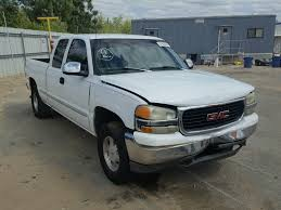 2GTEK19T3X1518363   1999 WHITE GMC NEW SIERRA On Sale In SC ... Used 2017 Chevrolet Silverado 2500hd For Sale In Columbia Sc 29212 Items Dump Trucks In Sc Best Of 100 2014 Kenworth W900 Gmc Sierra 1500 Golden Motors 2006 G2500 Vans 1783 Dons Cars And Cheap For Scauto Car Truck Triple Scoop Food Roaming Hunger Intertional Prostar Sale 3hsdjapr1hn030126 2015 Toyota Tundra South Carolina A Tailgating Cockaboose Asks 299k Curbed Caterpillar 730c Articulated Blanchard