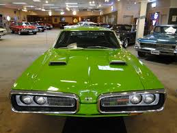 1970 Dodge Superbee | Cars And Trucks | Pinterest | Dodge, Mopar ... Mrnormscom Mr Norms Performance Parts 1967 Dodge Coronet Classics For Sale On Autotrader 2017 Ram 1500 Sublime Green Limited Edition Truck Runball Family Of 2018 Rally 1969 Power Wagon Ebay Mopar Blog Rumble Bee Wikipedia 2012 Charger Srt8 Super Test Review Car And Driver Scale Model Forums Boblettermancom Lomax Hard Tri Fold Tonneau Cover Folding Bed Traded My Beefor This Page 5 Srt For Sale 2005 Dodge Ram Slt Rumble Bee 1 Owner Only 49k