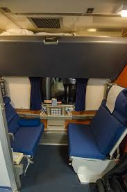 Does Amtrak Trains Have Bathrooms by Traveling Overnight In An Amtrak Sleeper Car Ever In Transit